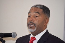 Minister_Frankie_Campbell_Oil_Spill_Conference_Opening_May_21__2017____87764_1 (1)