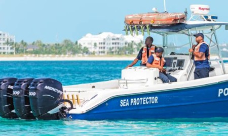 cover-turks-and-caicos-marine-police-at-grace-bay-providenciales_1024x341