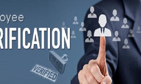 employee_verification