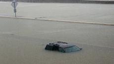 hurricane harvey flooding 1