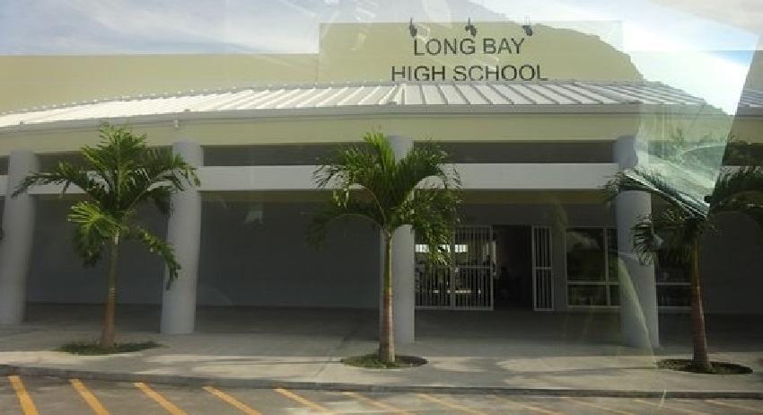 long-bay-high-school