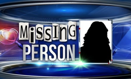 missing-woman-1
