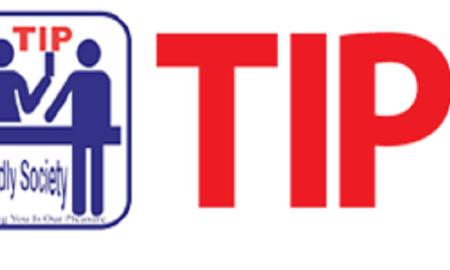 tip-logo2