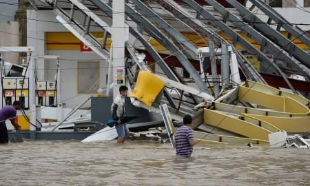 0921-hurricanemariapuertorico