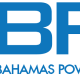 BPL-Official-Logo