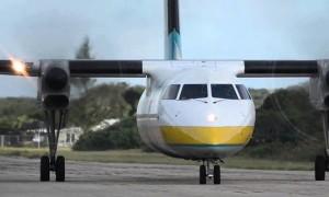 Bahamasair-950x530