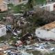 Hurricane-Irma-Barbuda