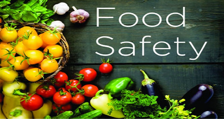 Implementation-of-food-safety-Act