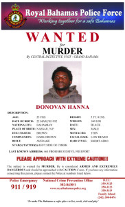 Wanted_Person_DONOVAN_HANNA