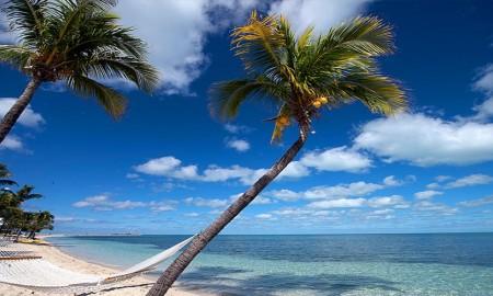 bahamas-carribean-beach_0