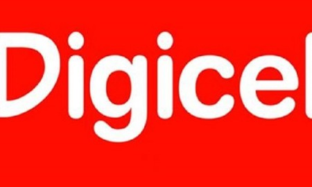 digicel-logo-1