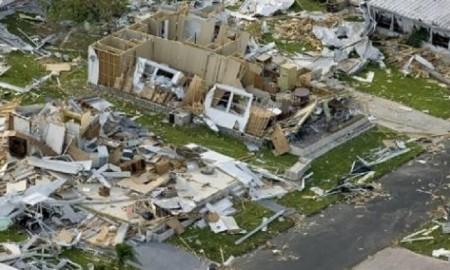 hurricane-destruction-image-via-pixabay_1555069