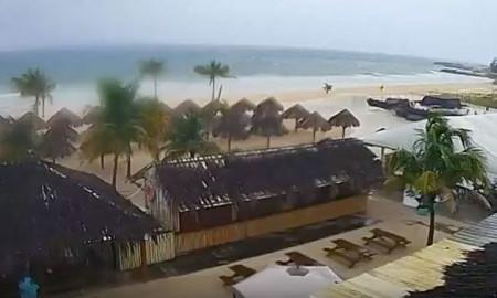 hurricane-maria-live-webcam-watch-barbados-855638