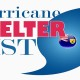 hurricane shelter list TCI