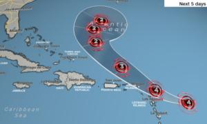 hurricanejose1