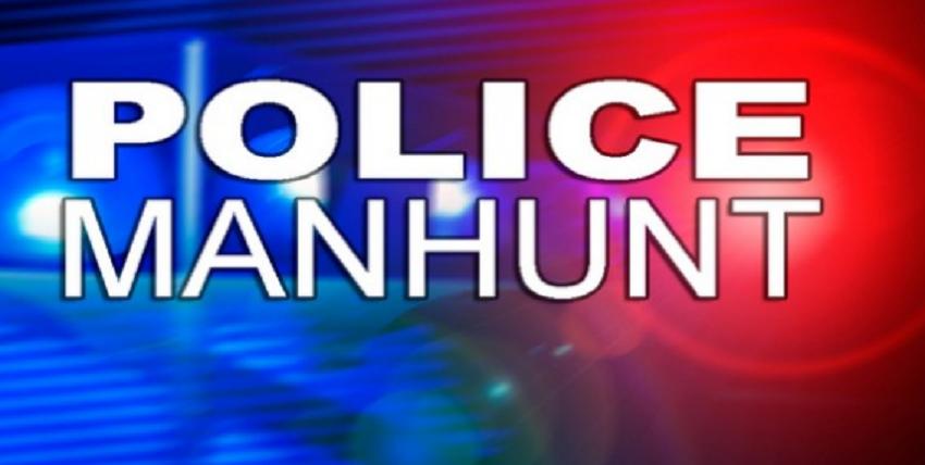 police-zrp-manhunt