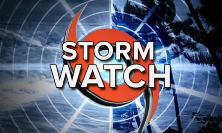 storm-watch-graphic