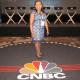 DW at CNBC Workshop (1)