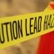 Lead-poisoning-blog-image