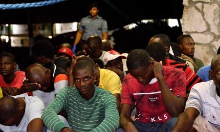 Migrant Photo three