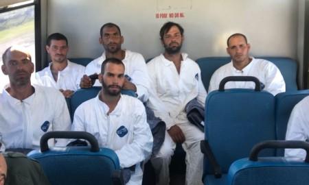 Bahamas Immigration photo