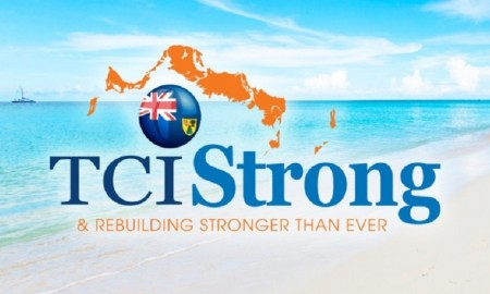 TCI STRONG PETITION