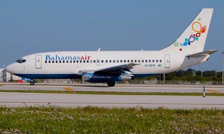 c6-bfw-bahamasair-boeing-737-2k5a_PlanespottersNet_232164