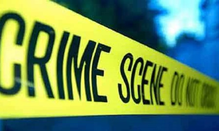 crime-480