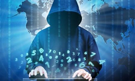 hacker_lg