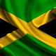official-jamaica-flag