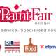 paintfair