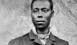 paul-bogle-Jamaica