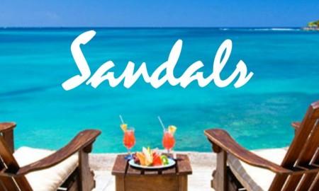 sandals-resort