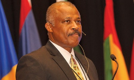 sir-hilary-beckles-university-of-the-west-indies