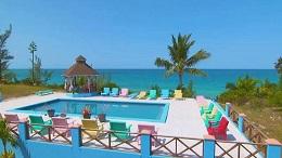 the resort eleuthera