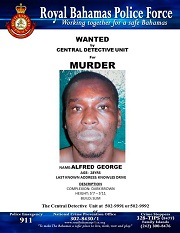 wanted 7 - Copy