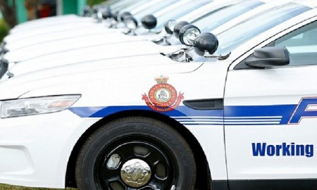11302012_police2_news.1_t670-1