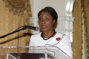 Bahamas: Unsung Heroes Receive Nation Builder Awards ...