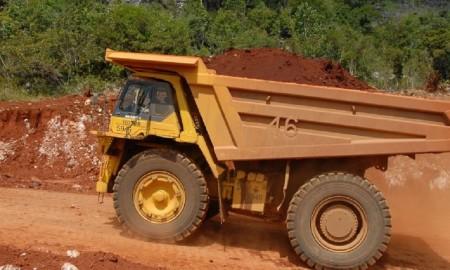 Mining-640x425