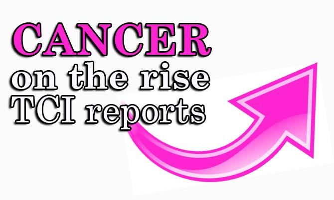 cancer increase 3