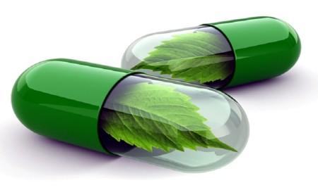 cannabinoids-2