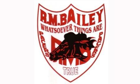 rm bailey logo
