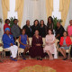 Celebrating Women International & Guests