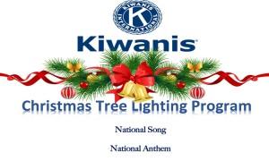 Microsoft Word - Christmas Tree Lighting Program.docx