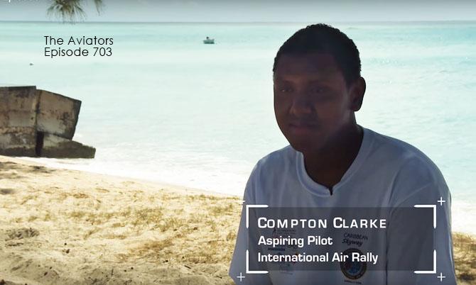 Compton Clarke 3
