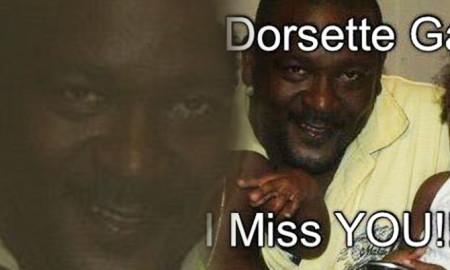 Dorsette Gardiner 2