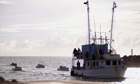 Fishermen9