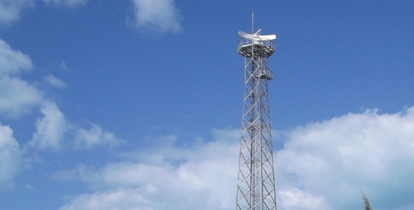 TCI-Coastal-Radar