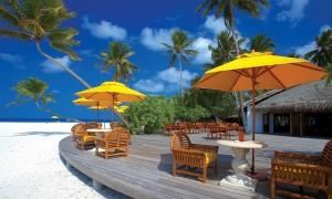 beach-restaurant-1