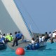 best of the best regatta 2016